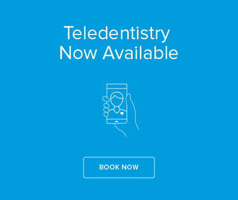 Teledentistry Now Available - Pleasant Grove Dental Group and Orthodontics